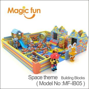 MAGIC FUN kryty plac zabaw dla dzieci duże wspinaczka dla każdego bezpośrednie fabryki dla dzieci kryty Zabawki na plac zabaw z bloków tanie i dobre opinie NoEnName_Null plastic playground 3 lat Plac zabaw dla dzieci z tworzywa sztucznego Wspinaczka obiektu