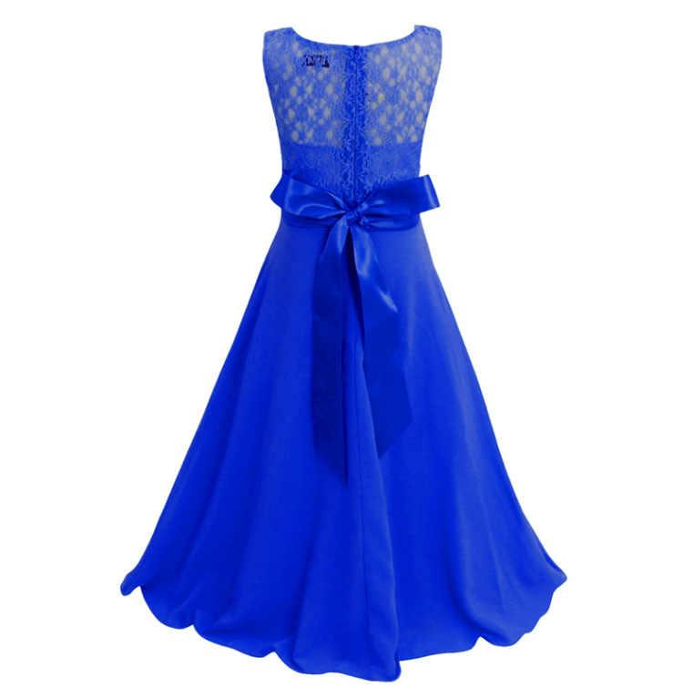 Новинка; Vestidos; карнавальный костюм; коллекция 2017 года; праздничное платье принцессы для девочек; детское платье для маленьких девочек; Vestidos; детская одежда