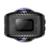 Câmera de Ação esporte Magicsee P3 360 Câmera Panorâmica Lente Dupla 3040*1520 30fps 1500 mAh Ir 30 m À Prova D' Água Caso Pro 16MP VR câmera