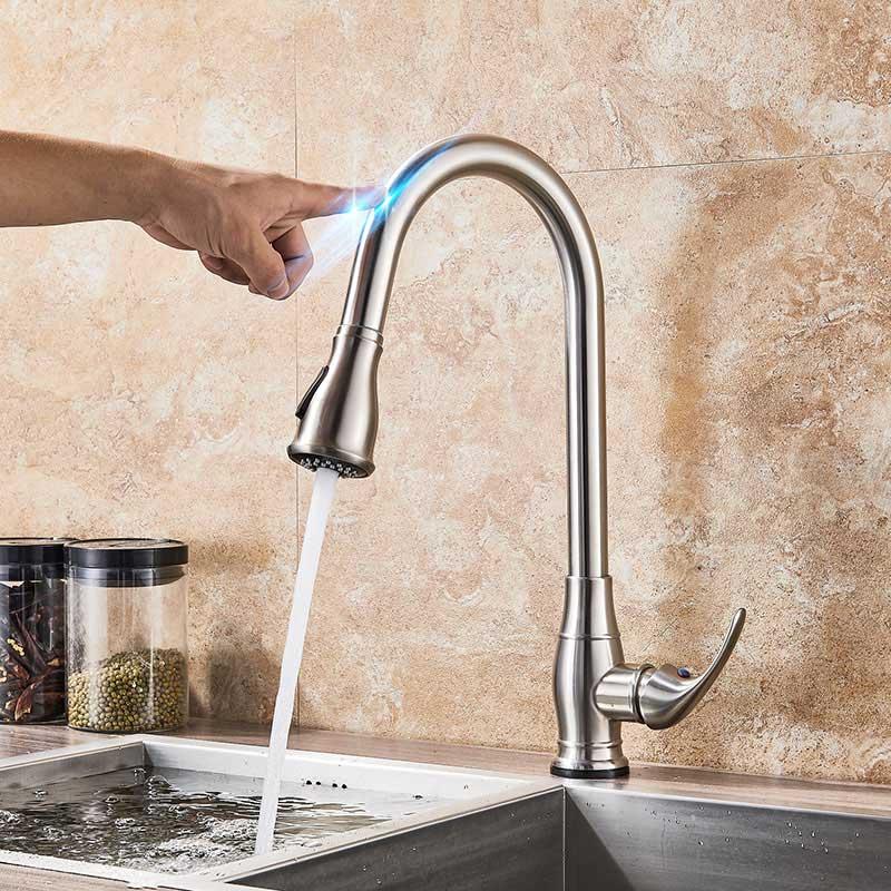 sensitive-faucet