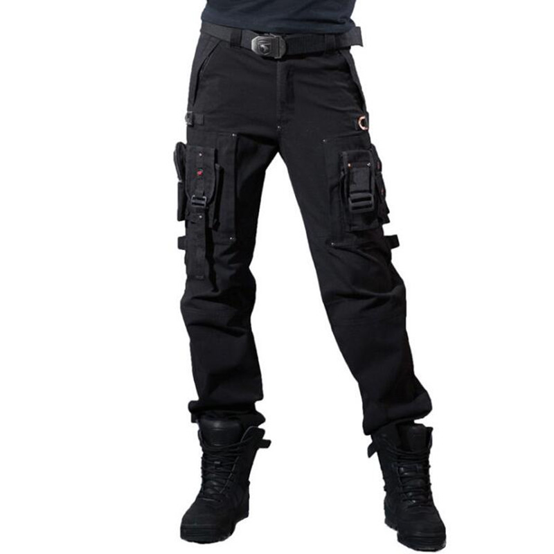 Aliexpress.com : Buy New Women Army Force Combat Tactical