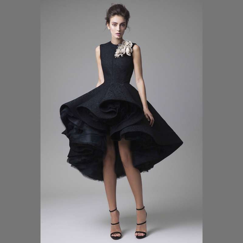 High quality couture dress designers buy cheap couture for High couture brands