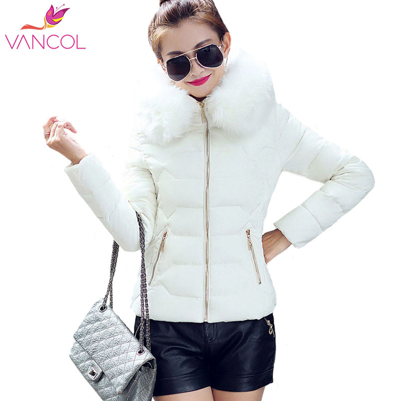Popular Lightweight Winter Coat-Buy Cheap Lightweight Winter Coat ...