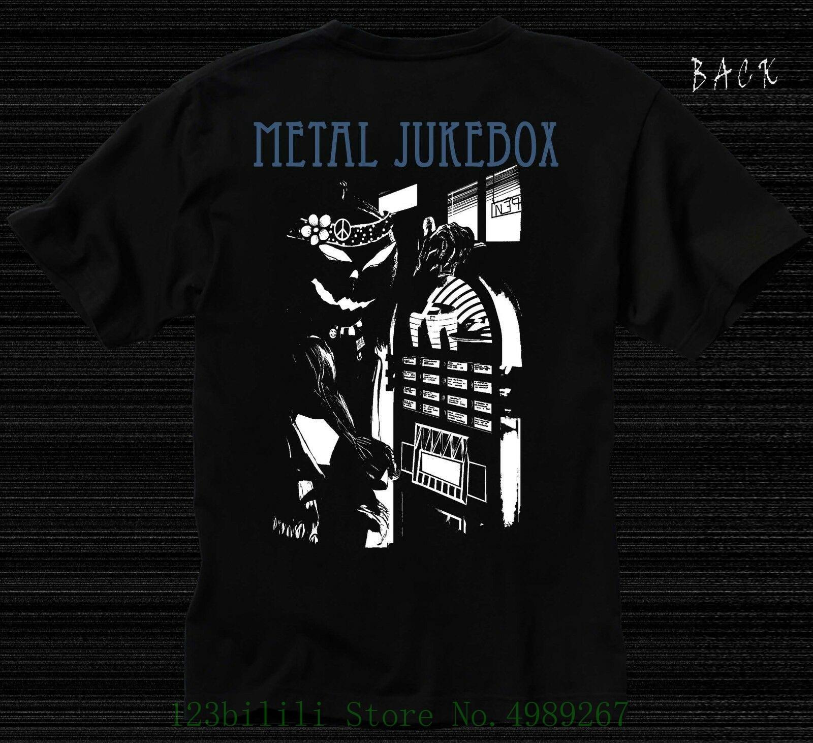 T/_shirt-sizes:S to 7XL HELLOWEEN-7 Sinners-power metal band-Blind Guardian