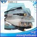 Japón original cable DCC 18