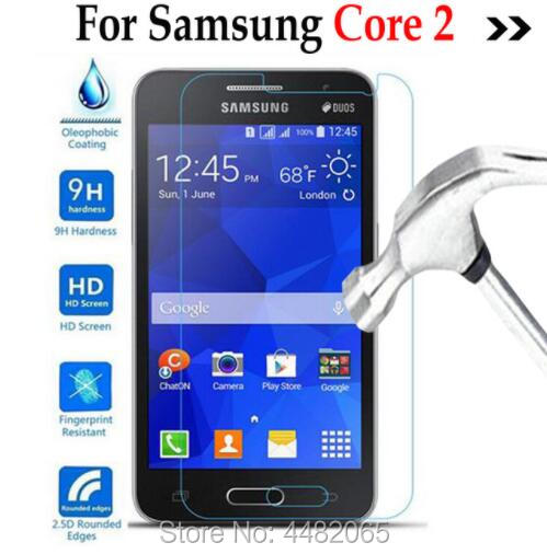 Top 10 Galaxy Dous 2 Screen List And Get Free Shipping A34