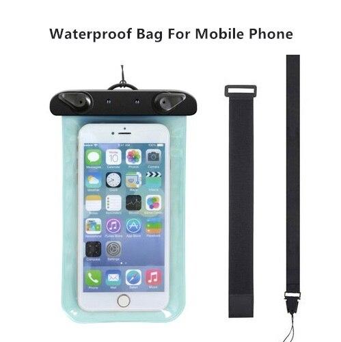 samsung galaxy j3 smartphone case