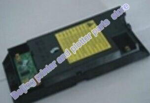Free shipping original for HP1100 LBP800 LBP1120 LBP810 Laser Scanner Assembly RG5-4570-000 RG5-4570 RG5-4570 on sale