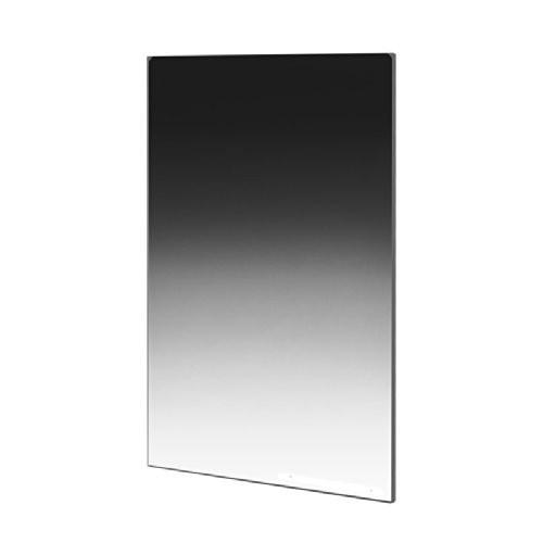 NiSi 150 * 170 mm gradient gradient moale gradient gradat gri neutru - Camera și fotografia