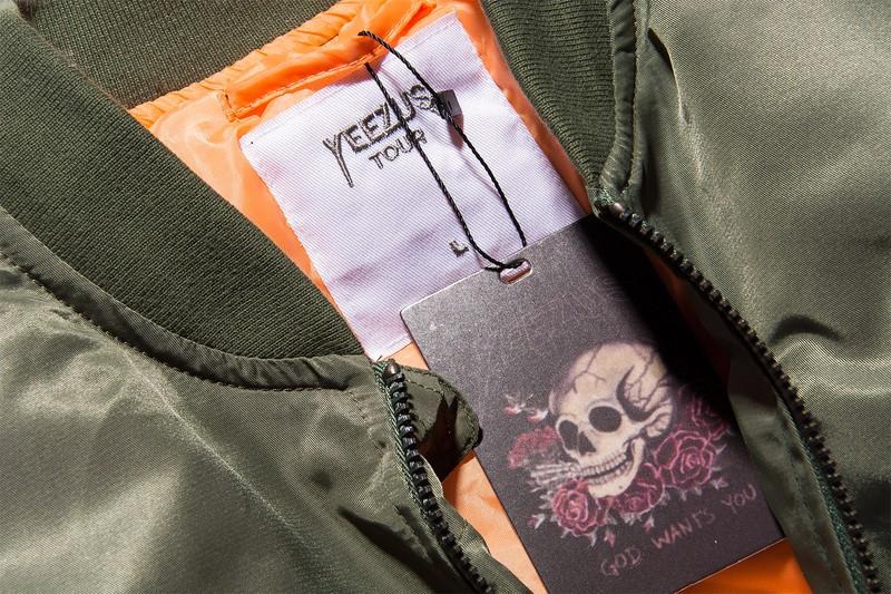 DB23953 kanye west jacket-14