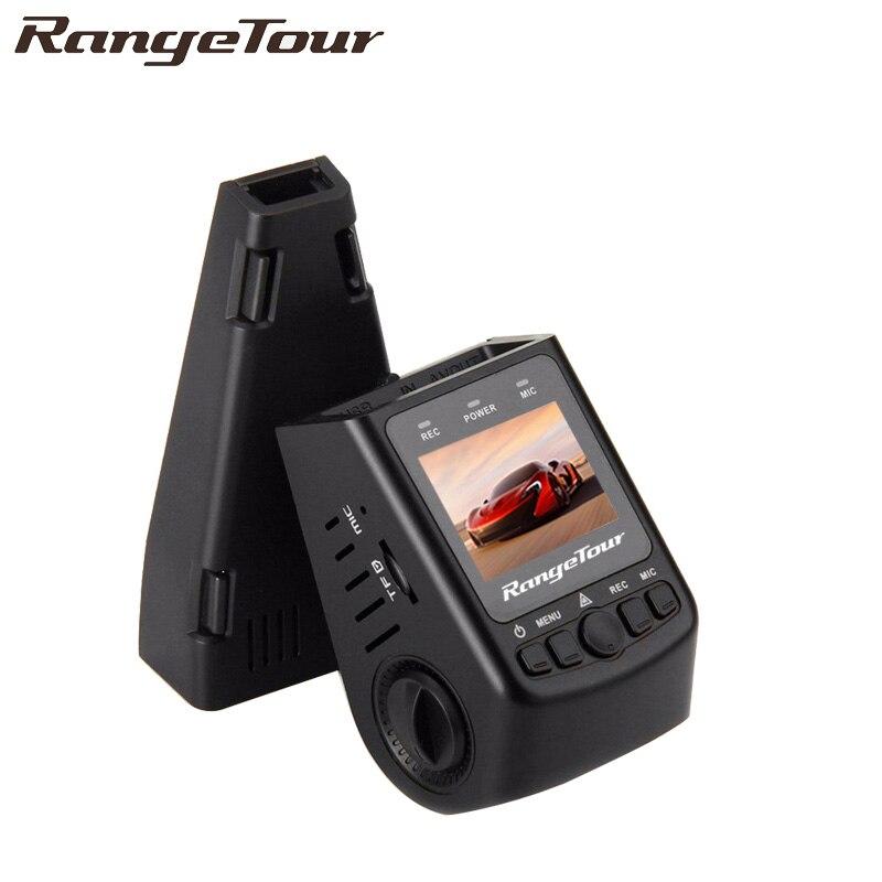 Palette Tour Versteckte Mini Auto DVR Recorder Kamera Volle HD 1080 P 170 Grad B40 Dash Cam Video Camcorder A118C armaturenbrett