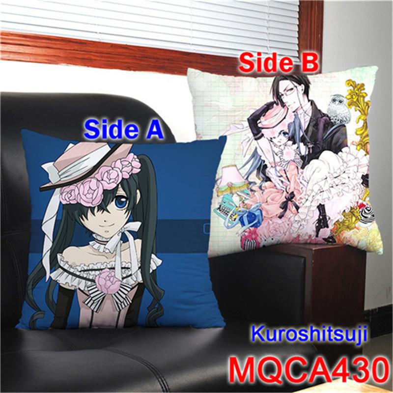 MQCA430