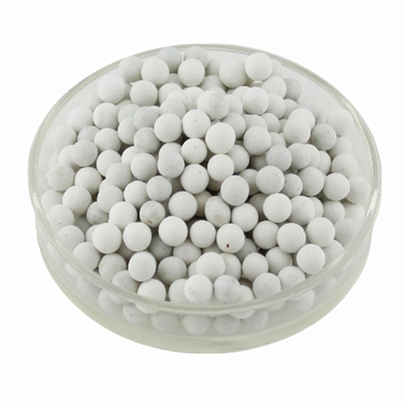 Antibacterial Ceramic Ball for water tank to killing and prevent all kinds of disease germs microorganism