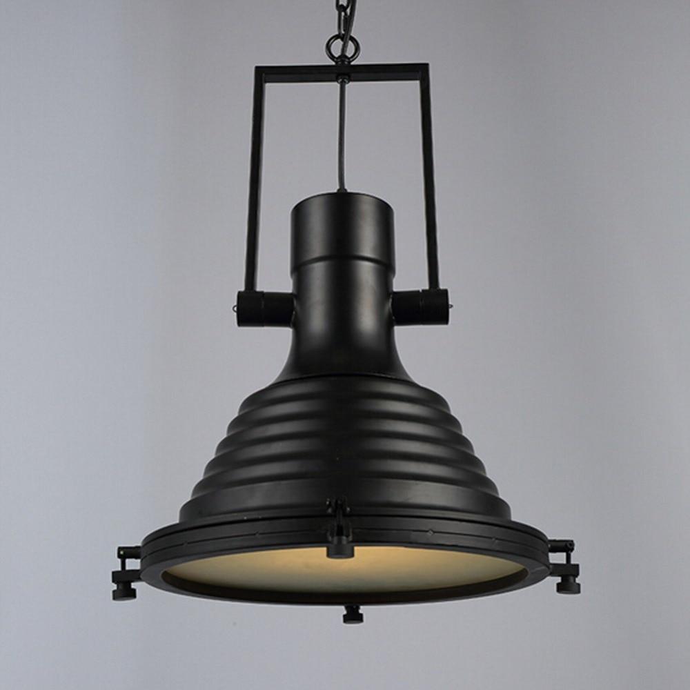 achetez en gros vintage lampe industrielle en ligne des grossistes vintage lampe industrielle. Black Bedroom Furniture Sets. Home Design Ideas