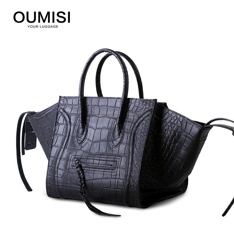 brand casual shoulder bags women small messenger bags ladies retro design handbag with tassel female crossbody bag