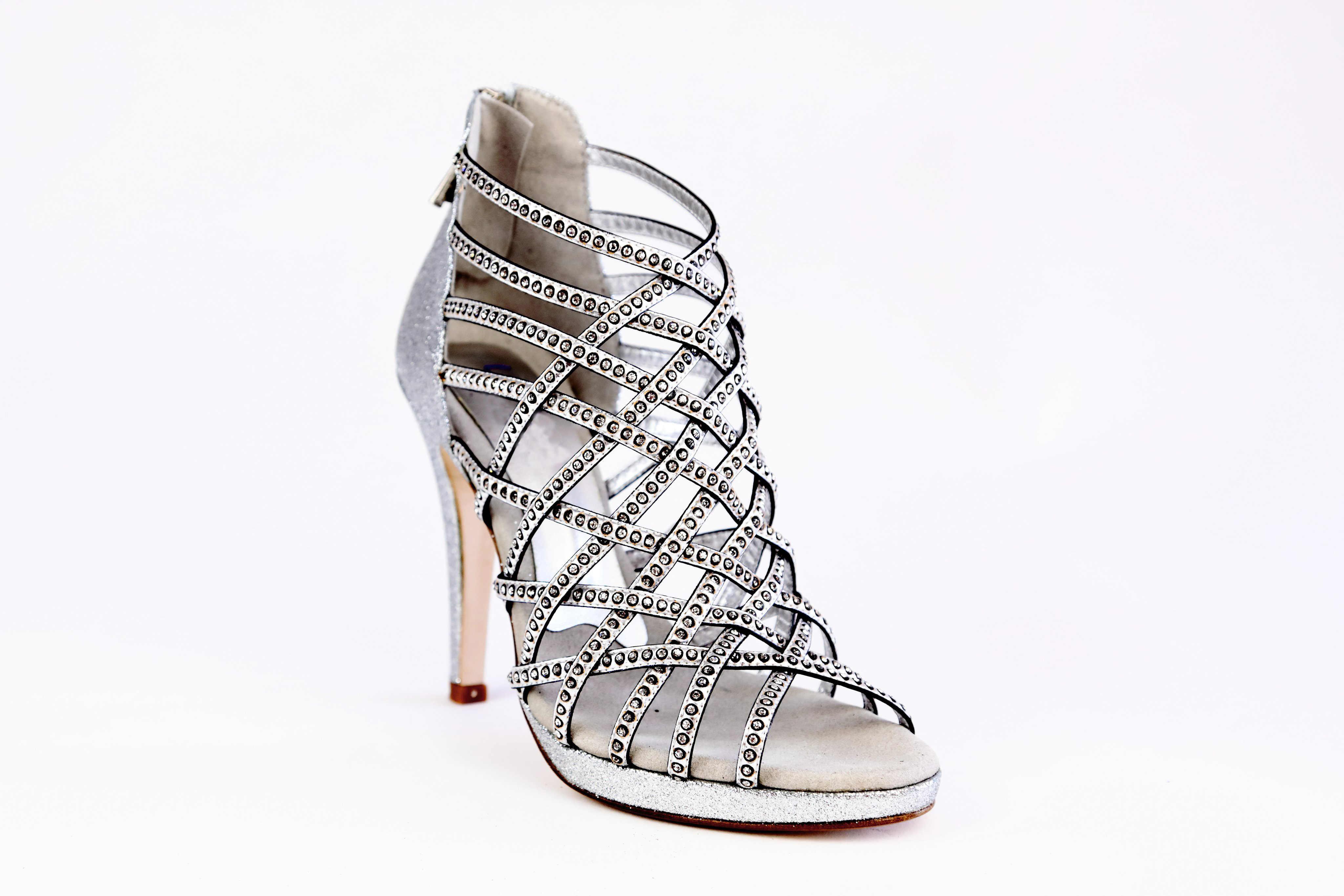 KEEWOODANCE Platformları Balo Salonu dans ayakkabıları zapatos de mujer latin dans ayakkabıları salsa dans ayakkabıları chaussure femme bayan ayakkabıları