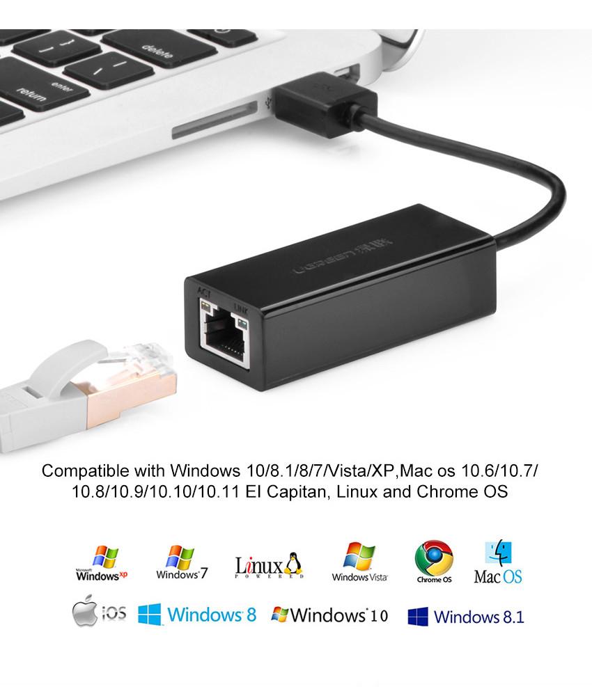 CR111-USB3_04