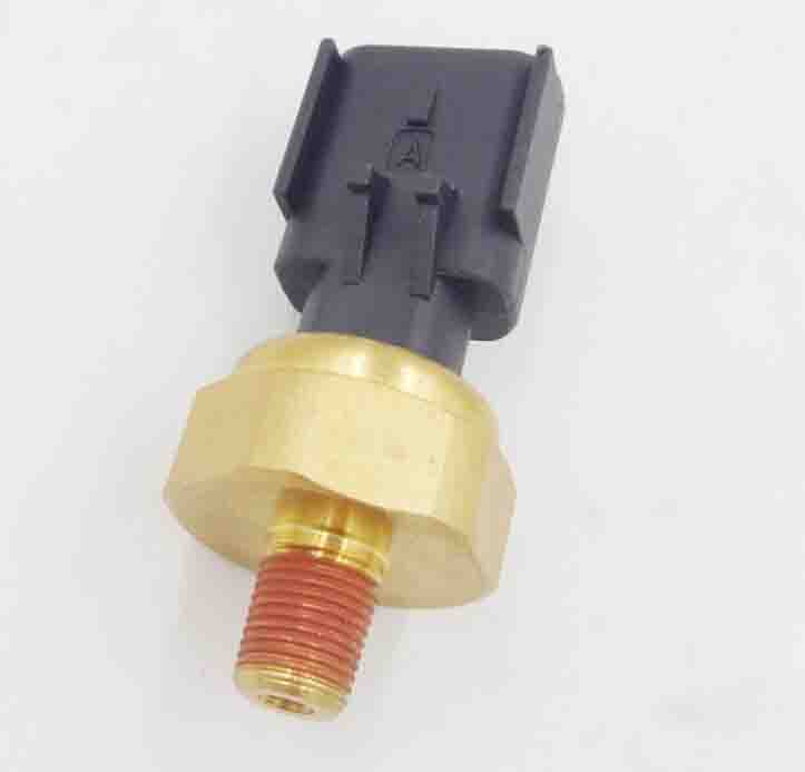 Engine Oil Pressure Sensor 12616646 12556117 For Cadillac Chevrolet Isuzu GMC дверная ручка new gmc chevrolet isuzu no