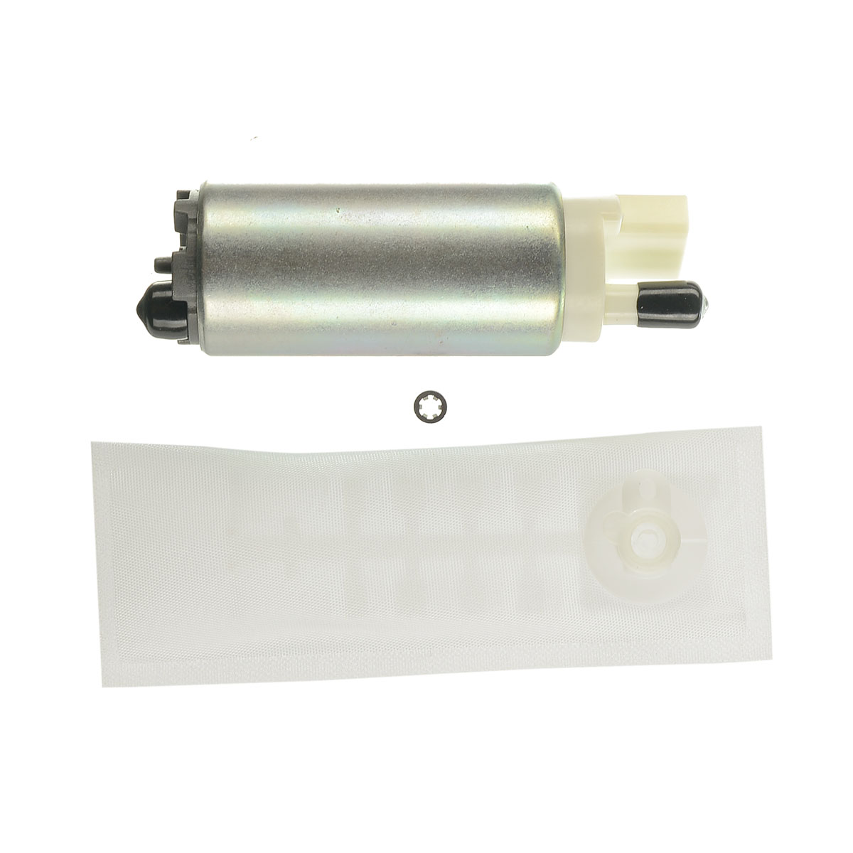Electric Fuel Pump For Nissan Maxima A33 Series V6 3 0l 1999 2000 2001 2002 2003 Vq30de Sedan In Pumps From Automobiles Motorcycles On Aliexpress