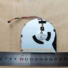 New laptop cpu cooling fan for lenovo V480C V580C B480 B485 B490 B590 M490 M495 E49L K49 E4430 E4430A E4430G B4400