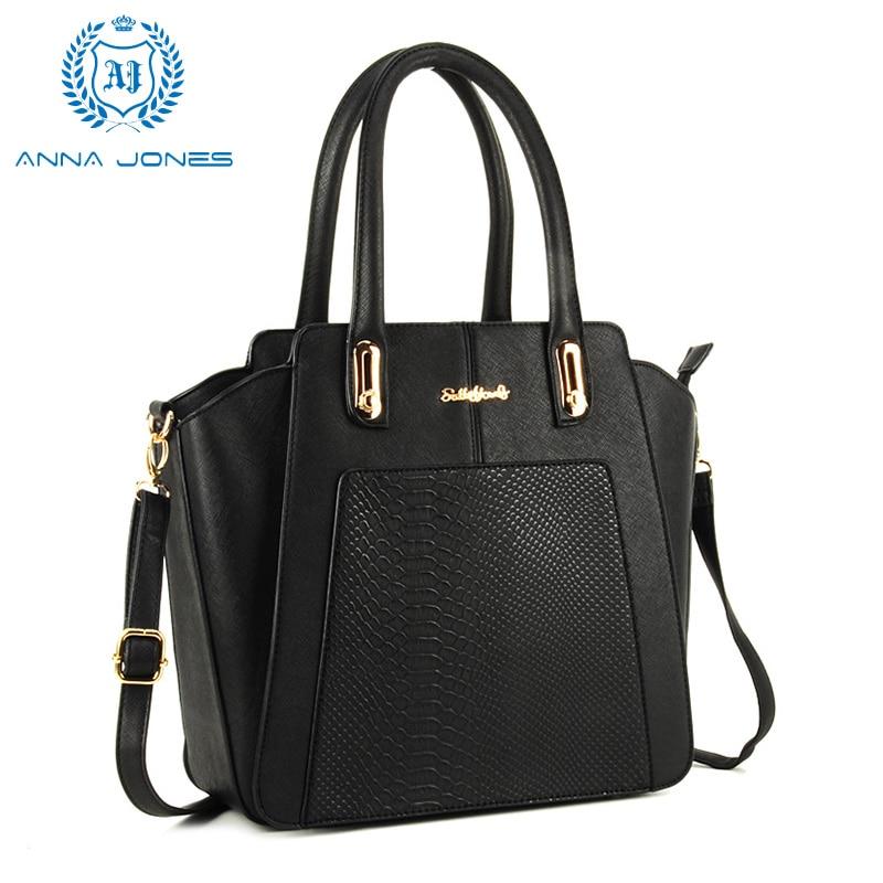 Aliexpress.com : Buy 2017 Vintage Handbags Designer ...