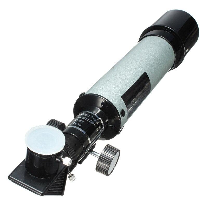 cheap telescopio binoculos 01