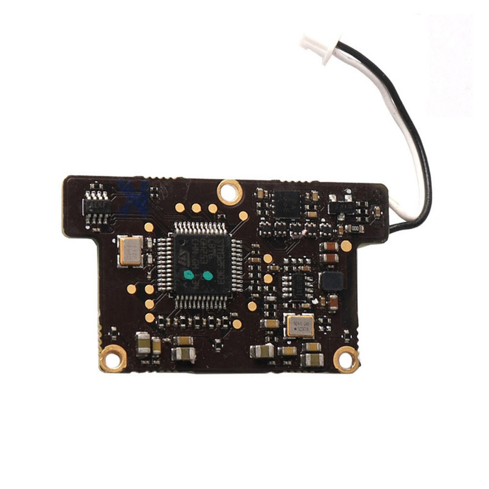Durable Compact Design Expansion Control Panel with Heatsink Upgraded Ramps 1.4/1.5 Camera Mainboard Motherboard RC Toys Parts