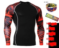 2016 Fashion Tour De France Cycling Jersey Ropa Ciclismo Limited Breathable Quick Dry Men Long Superdeals