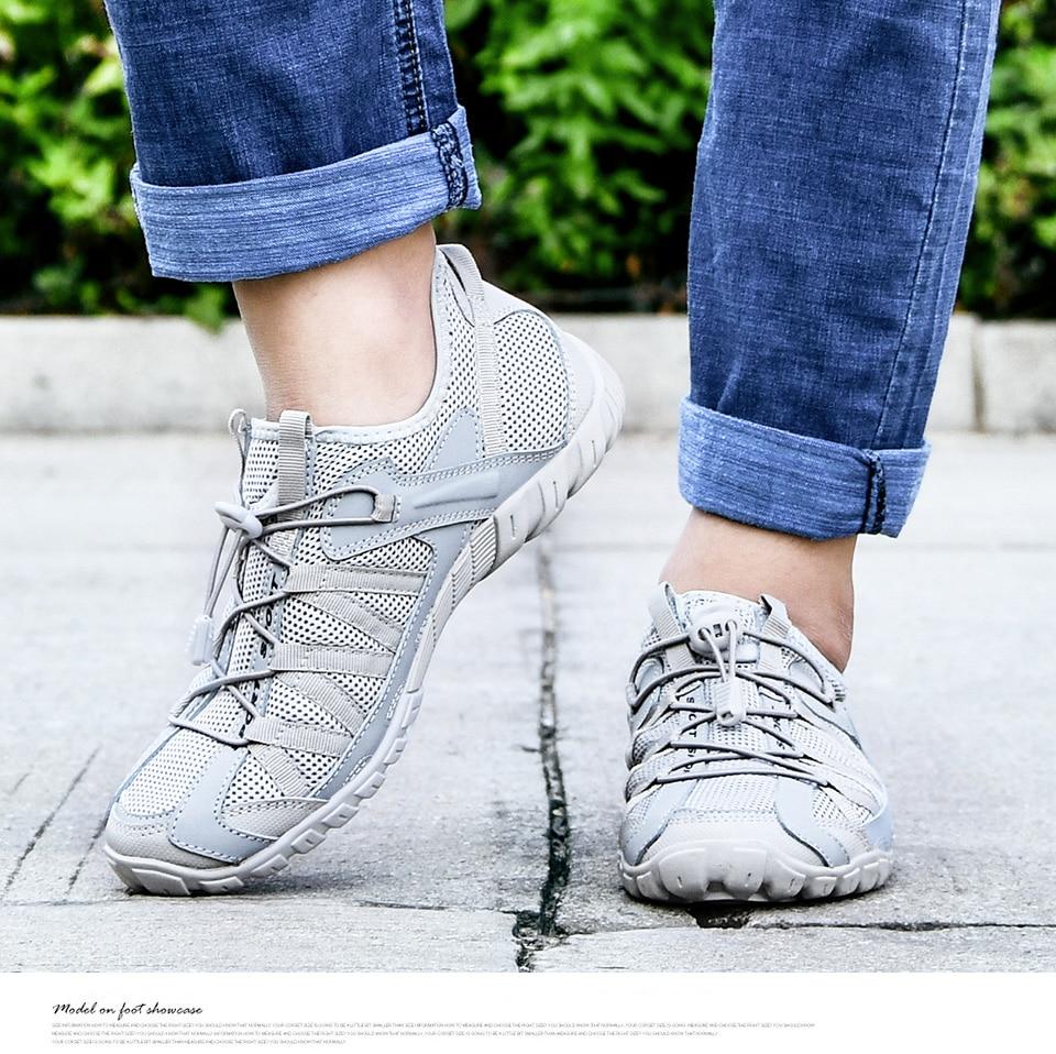 HTB17kDIc6bguuRkHFrdq6z.LFXae BONA 2018 Summer Sneakers Breathable Men Casual Shoes Fashion Men Shoes Tenis Masculino Adulto Sapato Masculino Men Leisure Shoe