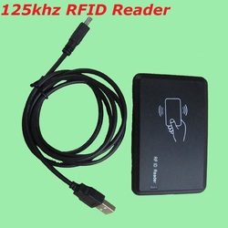 Rfid 125khz em4100 usb reader proximity smart id card read no software or drive need for.jpg 250x250