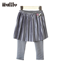 Online Get Cheap Girls Black Dress Pants -Aliexpress.com | Alibaba ...