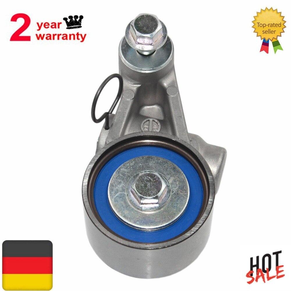 medium resolution of timing belt tensioner assembly w pulley for subaru impreza legacy 13033aa000 13033aa002 13033aa001 13033aa022 2 2l 2 5l 3 6l on aliexpress com alibaba