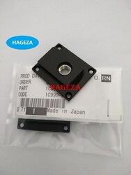 NEW Original 70-200 Bracket screw socket for Nikon 70-200mm F2.8G VRII TRIPOD ATTACHING PLATE UNIT 1C999-853 Lens Repair Part