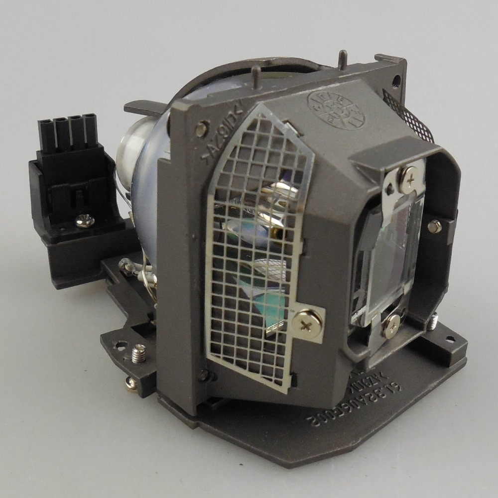 High quality Projector lamp RLC-009 for VIEWSONIC PJ256D with Japan phoenix original lamp burner xim lisa high quality rlc 078 projector replacement lamp with housing for viewsonic pjd5132 pjd5134 pjd5232l pjd5234l projector