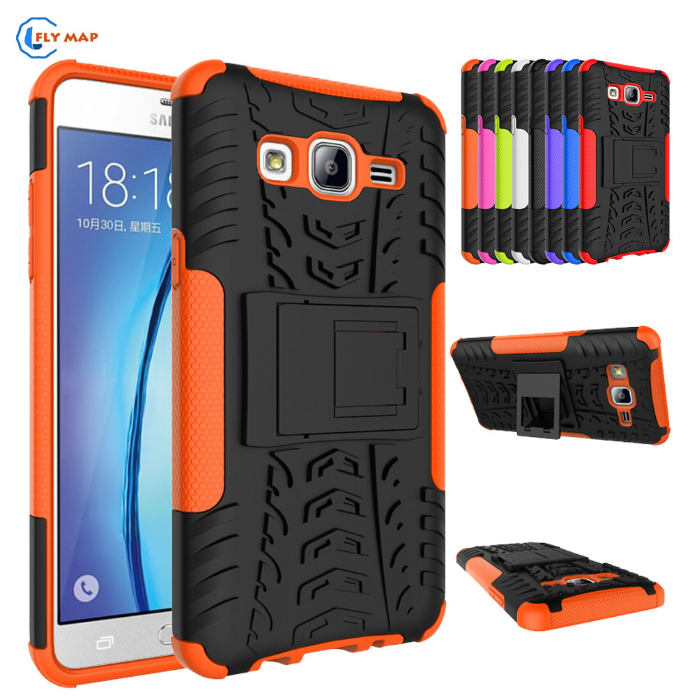 official photos dd1cb 988b7 US $4.69 |Coque For Samsung Galaxy On5 G550T G550T1 G550FY Plastic Box  Silicone Case For Samsung On 5 SM G550T SM G550T1 SM G550FY Cover-in Fitted  ...