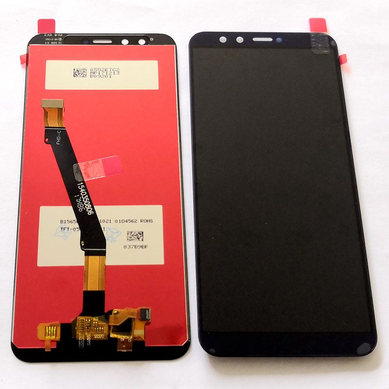 For Huawei Honor 9 Lite LLD-L31 LLD-AL10 LLD-TL10 Lcd Screen Display +Touch Glass Digitizer Assembly For honor 9lite lcd