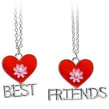 Best Friends Bracelets for Kids Promotion-Shop for