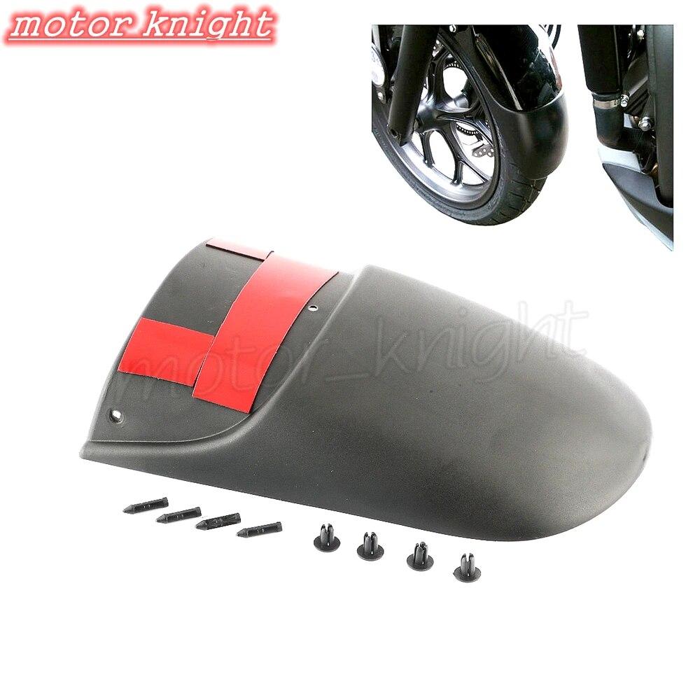 Parafango anteriore moto Per Honda NC700S 2012-2015 NC750S 2012-2015 NC700X 2012-2015 NC750X 2012-2015