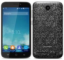 "Blackview A5 MTK6580 Quad A Core 3G Smartphone Android 6.0 4.5 ""IPS 1 GB RAM 8 GB ROM 5MP GPS WIFI Dual Sim WCDMA Teléfono Celular Móvil"