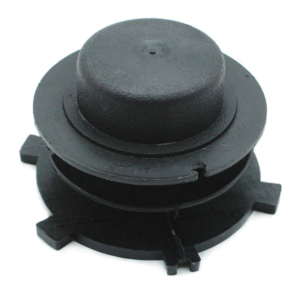 5PCS Trimmer Head Spring for Stihl Autocut 25-2 FS120 FS200 FS250