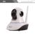 HD Câmera IP Sem Fio WiFi 720 P IR-Cut Night Vision HD Câmera de Segurança Wi-Fi Remoto Móvel Ver o Vídeo Câmera de vigilância Onvif