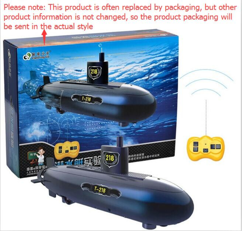 The-best-festival-Gift-large-submarine-6-channel-remote-control-RC-submarine-nuclear-submarine-model-toy (1)