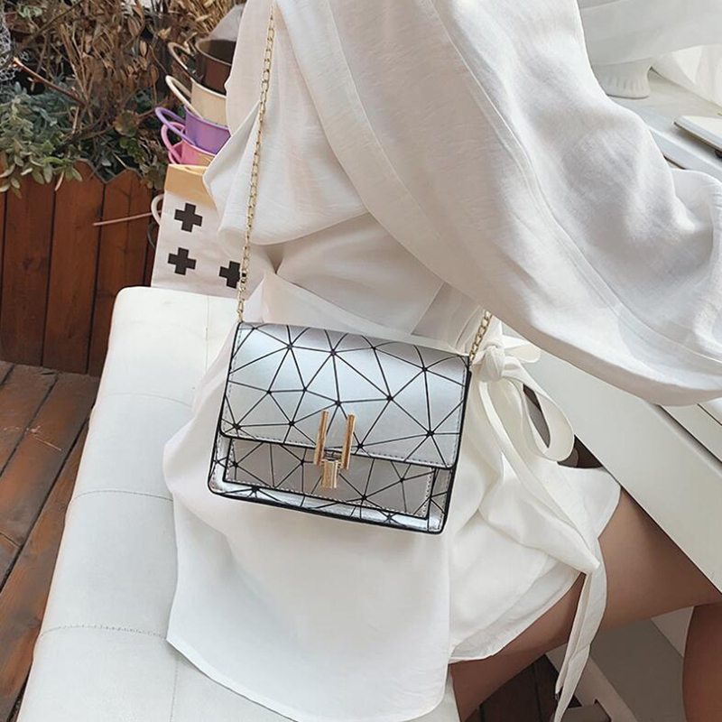 Summer Ladies Designer Handbags Bag