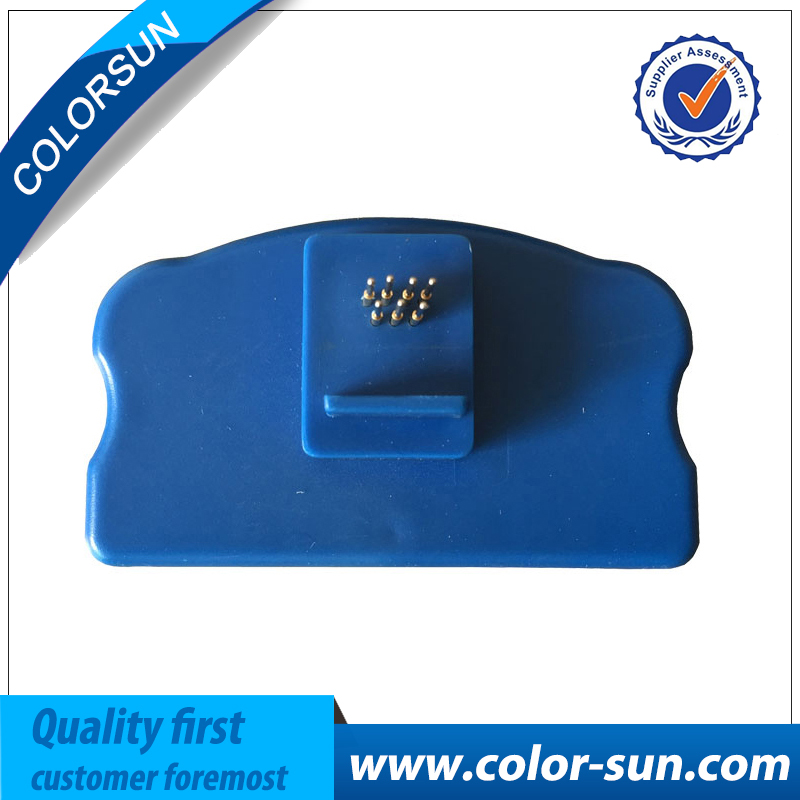 New Waste Ink Maintenance Tank chip Resetter for Epson stylus pro 7800 9800 7890 9890 7900 9900 11880 printer Resetter waste ink tank chip resetter for epson 9700 7700 7710 9710 printers maintenance tank chip reset
