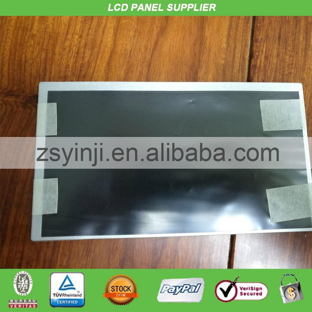7.0 800*480 LCD G070Y3-T017.0 800*480 LCD G070Y3-T01
