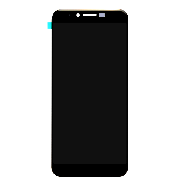 HOMTOM S99 LCD Display+Touch Screen 100% Original Tested LCD Digitizer Glass Panel Replacement For HOMTOM S99