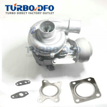 RHV4 turbo charger VJ38 complete turbocharger For Ford Ranger 3.0 TDCi BT50 156 HP 1447253 / 1789132 / 4943873 / RE6M349G438AC