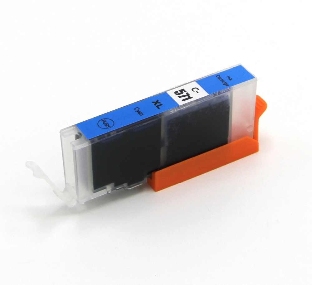 ブルーム互換キヤノン pgi 570 CLI 571 インクカートリッジキヤノン MG5750 MG5751 MG5752 MG5753 MG6850 MG6851 MG6852 プリンタ