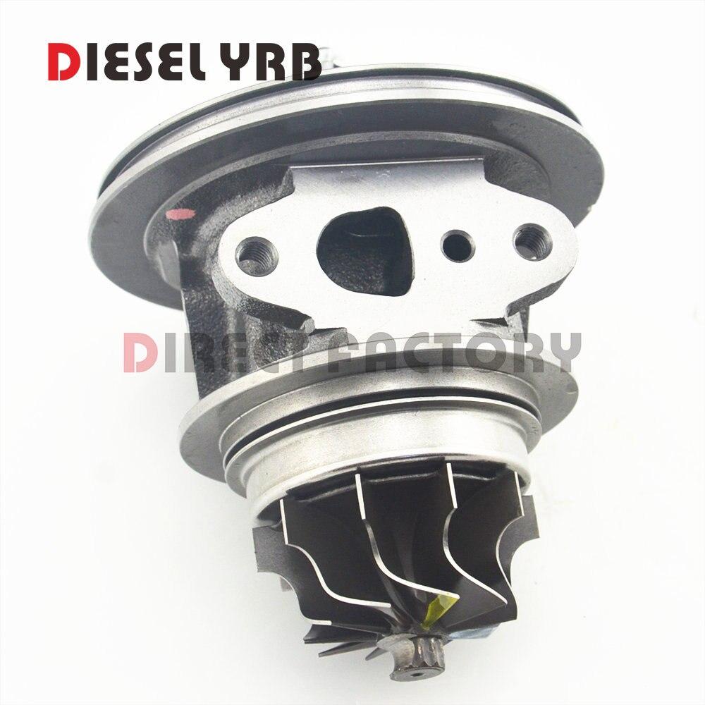 turbocharger CT20 17201-54060 Cartridge CHRA For Toyota Hiace 2.5 TD Toyota Hilux 2.4 TD Toyota Landcruiser TD Motor:2L-T