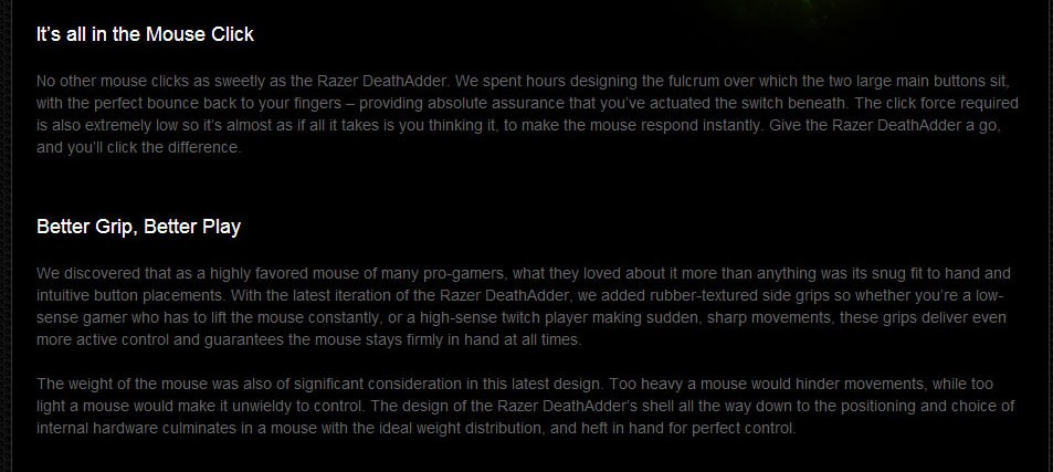 Razer-DeathAdder-Gaming-Mouse---Essential-Ergonomic-Gaming-Mouse_03